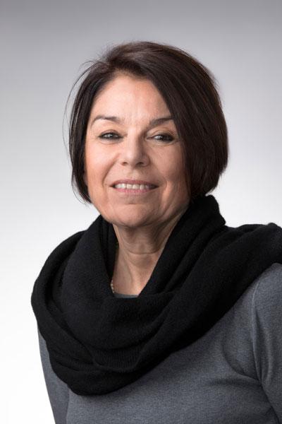 CFRH - Marie-Noëlle Favarger Schmidt - Coaching - Médiation - Formation