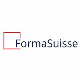 FormaSuisse