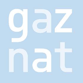 GazNat