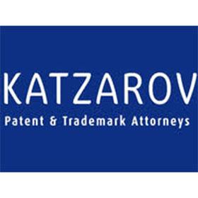 katzarov