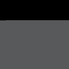 cursus formation